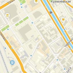 Центры здоровья Республики Татарстан Медицинские