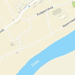 На «Звездочке» рассказали о сроках окончания - Lenta ru