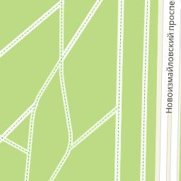 Пальтомания ру, интернет-магазин верхней - 2ГИС
