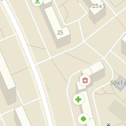 Cклады запчастей | Склады автозапчастей в Москве и