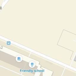 Улица Старобитцевская, 21а в Москве — 2ГИС