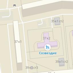 ОЛИМП: адрес, телефон, сайт | шахматная школа олимп