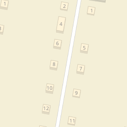 Улица Северная, 3А / Адреса Тольятти / Адреса - Btlt ru