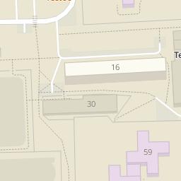МАГНИТ: адрес, телефон, сайт   гипермаркет магнит в