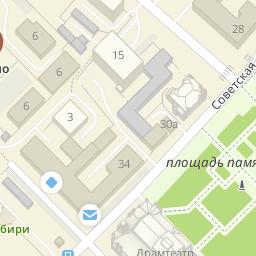 Управление муниципальным имуществом Управление муниципальным имуществом Администрации г Бийска