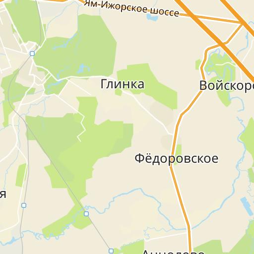 db2d0591c7fcb Новостройки в Шушарах СПБ от 1.58 млн руб за квартиру от застройщика