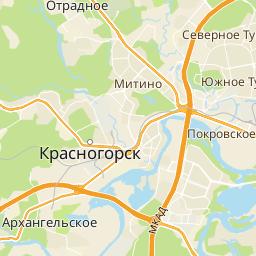 990594b2c35c Карта городов России  Москва, Тула, Санкт-Петербург, Калининград и ещё 420  городов — 2ГИС