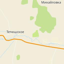 fea70c5d0 Одежда / обувь для танцев на карте Ульяновска — 2ГИС