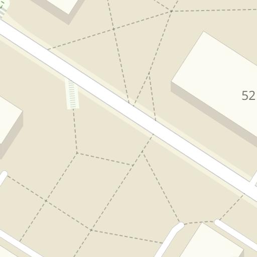 Стоимость участков в ленинградской области