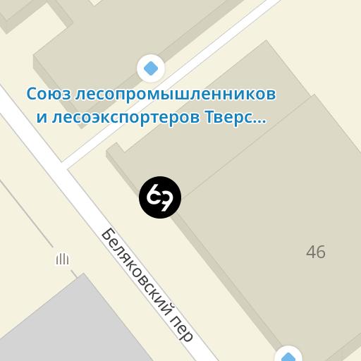 Лазертаг-центр Адреналин, лазертаг, Беляковский пер., 46, Тверь ... | 512x512