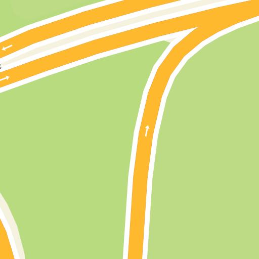 Автосалон колизей москва крит аренда авто без залога