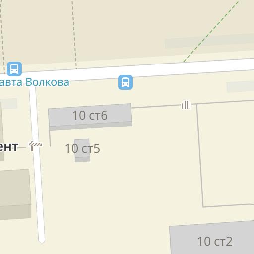 водномоторные клубы в москве