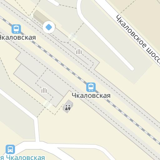 Ломбард чкаловская москва автосалон ленд ровер в москве адреса