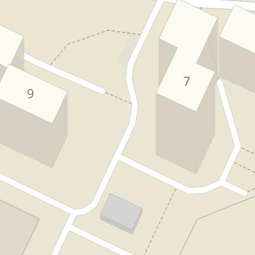 Гагарина 85 наркология наркологические клиники в смоленске адреса