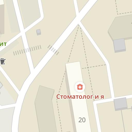 Автоломбард в краснодаре на уральской продажа авто ломбардом челябинск
