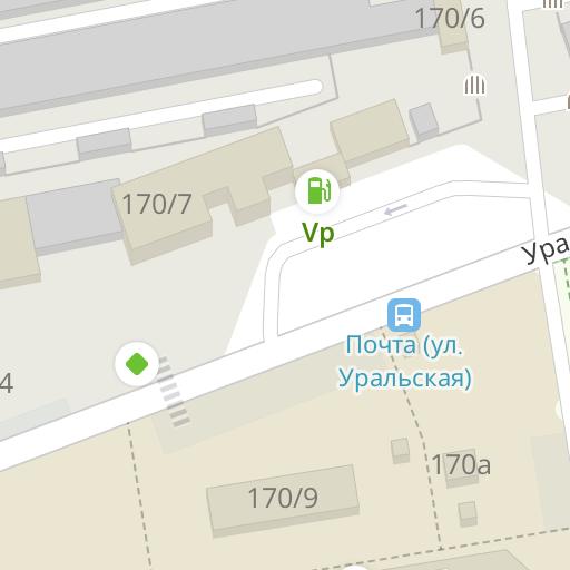 Автоломбард в краснодаре на уральской вакансии автомехаников автосалонов москвы