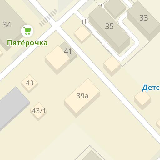 Динской район — Википедия | 512x512