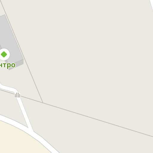 Центр наркологии саратов капельница от запоя москва narcology clinic