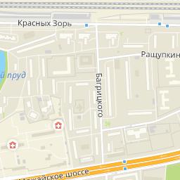 Ломбарды в москве кунцево проехать москва автосалон