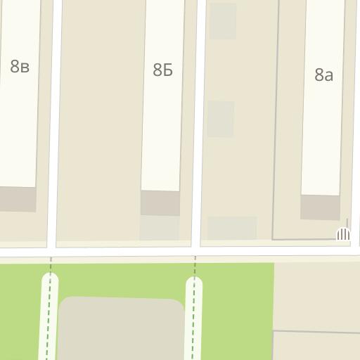 Нарушение правил парковки во дворах куда жаловаться в санкт петербурге