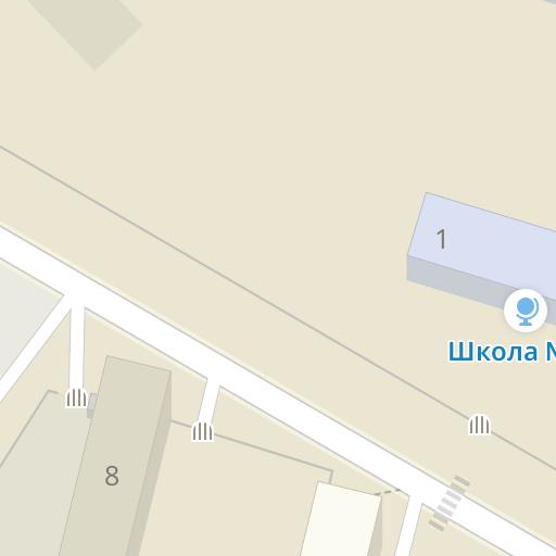1639c125c Золотая Антилопа, сеть магазинов детской обуви, Суворова, 10, Хабаровск —  2ГИС