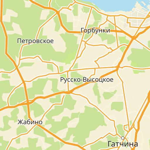 2d3577b477f76 Новостройки Санкт-Петербурга и Ленобласти: отзывы, цены и ...