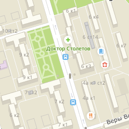 на карте москва букмекерские конторы