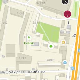 Новый вход: в Московский зоопарк можно будет попасть с Баррикадной улицы, фото-5