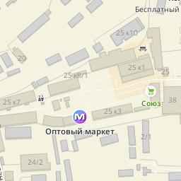 ea18c253 INE, интернет-магазин | Пряжа в Уфе, Вахтангова, 25 к12