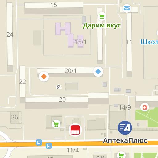 2b1f4da6b Планета Одежда Обувь, гипермаркет в Омске . Омск онлайн - mir55.ru
