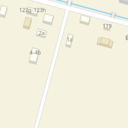 Via Alcide De Gasperi 3a 3b Street Com Santa Maria Di Sala 2gis