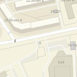 89639b75d3097 Счастливый случай, магазин сувениров и подарков, Смоленская, 31, Санкт- Петербург — 2ГИС