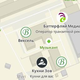 83cf6e378da33 Улица Большая Санкт-Петербургская, 28 в Великом Новгороде — 2ГИС