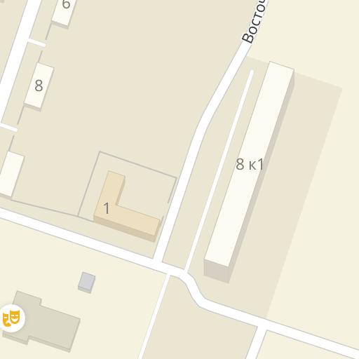 Карта тверь поселок элеватор ролики для транспортеров нижний новгород