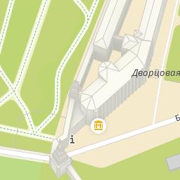 Lamoda ru в Москве - адреса магазинов, каталог одежды