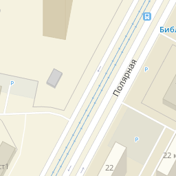 cacda8dcffa6 Медведково, мебельный торговый дом, Полярная, 21, Москва — 2ГИС