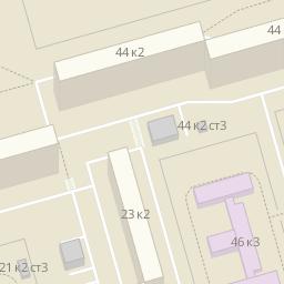 30b7bd4633c54 Dacha-sad.ru, интернет-магазин товаров для дачи и дома, Генерала Белова,  35, Москва — 2ГИС