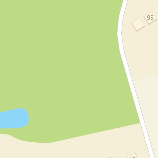 Продам земельный участок в Щекавцево д., Ногинском районе ... | 512x512