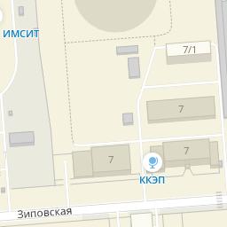 Планета Одежда Обувь, гипермаркет, Зиповская, 5 к1, Краснодар — 2ГИС 43bbca8922b
