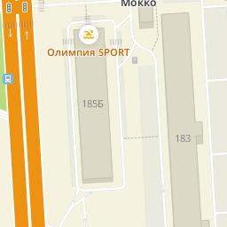 71d3a24d4 OPTown.ru, оптовый интернет-магазин текстиля в городе Иваново ...