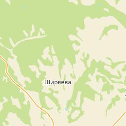 Расписание маршрут 377 иркутск-ангарск