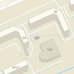 fe352224fbee Лапландия land, магазин детских товаров, Тракторостроителей проспект, 54  к1, Чебоксары — 2ГИС