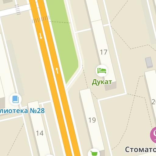Маркетинговое агенство Гагаринский район дорвеи на сайты Егорьевская улица