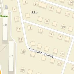 Остановка Детский мир (ул. Ленина)  автобус, троллейбус, маршрутка,  Тольятти — 2ГИС f349ff92253
