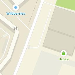 Иремель, торгово-развлекательный комплекс, Горького, 41, Туймазы — 2ГИС 4534fda3af0