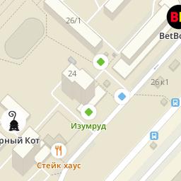 8549acf63 Kapika, магазин детской обуви, Дзержинского проспект, 23, Оренбург — 2ГИС