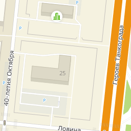 Карта Челябинской области со спутника Онлайн