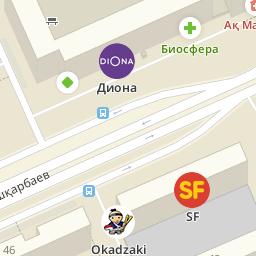 гранд салон белорусской мебели кошкарбаева 37 астана 2гис