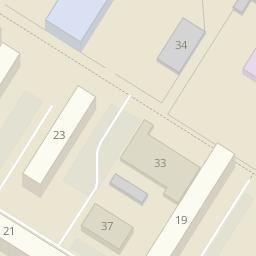 Нефтеюганск мкр 1 -й на карте: номера домов, индекс