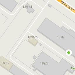 b3c23aa0e910 Торгово-сервисная компания, ИП Шевелев В.И., Мира проспект, 189 2, Омск —  2ГИС